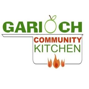 Gariochcommunitykitchenlogo.JPG