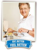 Old lady poster.PNG