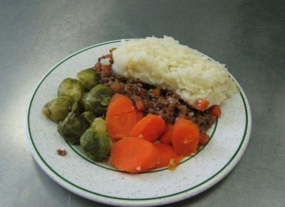 Shepherd pie - Photo.JPG